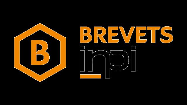 brevet-inpi-removebg-preview.png